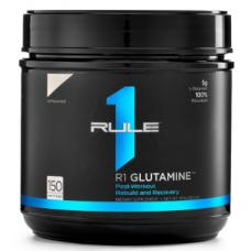 R1 GLUTAMINE, 750g