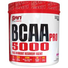 BCAA PRO 5000, 100 порций