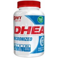 DHEA, 30caps