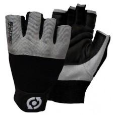 Glove Scitec Grey Style