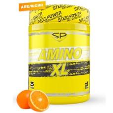 Amino-X, 250g (Апельсин)