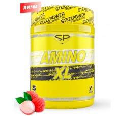 Amino-X, 250g (Личи)