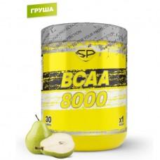 BCAA 8000, 300g (Груша)