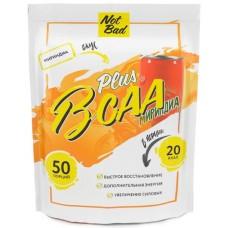BCAA Plus 250g, (Мириндиа)