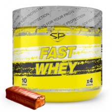 FAST WHEY PROTEIN, 300g (Марс)