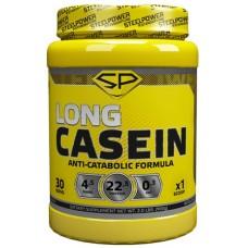 Long Casein, 900g