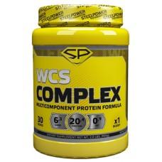 WCS COMPLEX, 900g