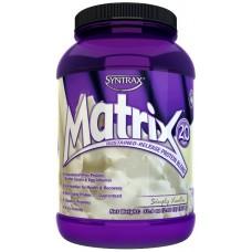 Matrix 2.0, 907g (Ваниль)
