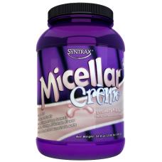 Micellar Crème, 907g (Strawberry Milkshake)