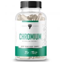 CHROMIUM (Хром), 90 caps