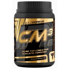 Gold Core Line CM3 1300, 180 caps