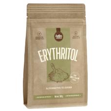 ERYTHRITOL, 500g