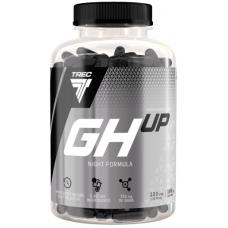 GH UP, 120 caps