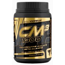 Gold Core Line CM3 1300, 360 caps