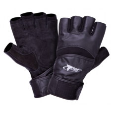 Gloves strong TREC