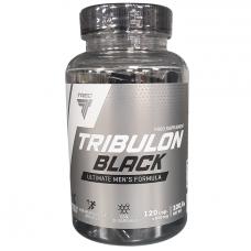 Tribulon Black, 120caps