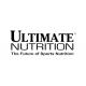 Ultimate Nutrition- спортивное питание