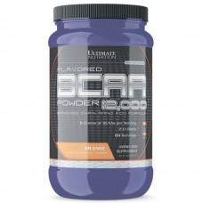 BCAA 12.000 Powder, 457g (Orange)