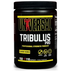 Tribulus Pro, 110 caps