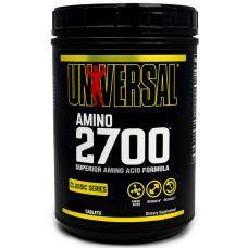 Amino 2700, 350tabs