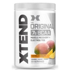 XTEND ORIGINAL BCAA, 30 serv
