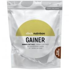 Гейнер Gainer Start Mass (Шоколад), 5000г