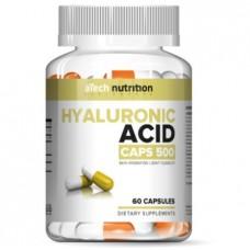 Hyaluronic acid 150, 60 caps