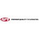 Спортивное питание Advanced Performulations (API)