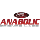 Anabolic Science Labs (ASL)