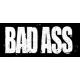 Спортивное питание BAD ASS nutrition