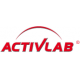 Activlab — Реально работающие добавки Высокого качества!