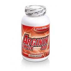 Arginin Simplex 800, 130 caps
