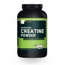 Creatine Powder, 300 гр.