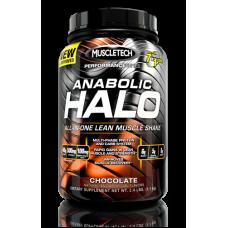 ANABOLIC HALO, 1.1 кг