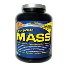 Up Your MASS 908 гр.