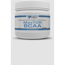 Maxtor BCAA 315 gr Lemon
