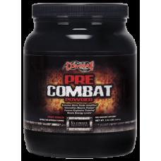 Pre Combat Powder 1000 гр.
