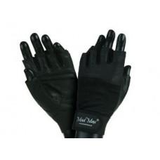 перчатки Classic exclusive (чёрные)
