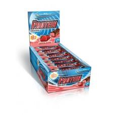 шоколадки Protein Riegel 35g, (24 х 35 g)