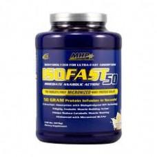 IsoFast, 1300 gr.