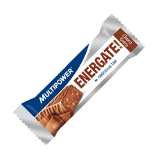 Energate Bar (35гр. х 24 шт.)