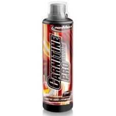 Carnitin Pro Liquid, 500 ml.