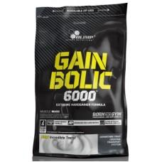 Gain Bolic 6000, 1kg.