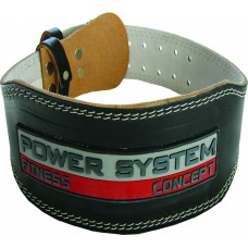 POWER BLACK, PS-3100
