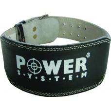 Пояс POWER BASIC, PS-3250