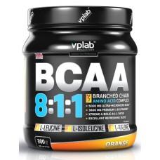 BCAA 8:1:1, 300 g