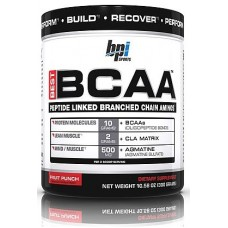 BEST BCAA, 300 g.