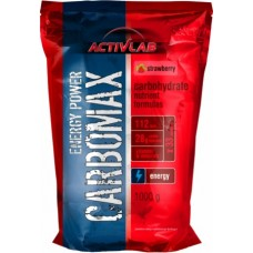 CarboMax Energy Power Dynamic, 3000g
