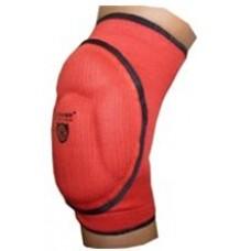 Elastic Knee Pad (защита колена)