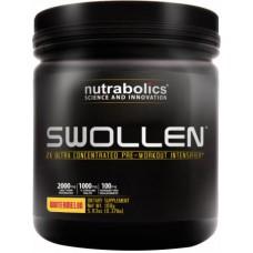 Swollen Powder, 168 гр